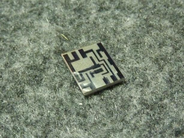 P1100523.JPG